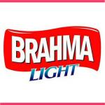 BRAHAMA