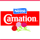 CARNATIONm