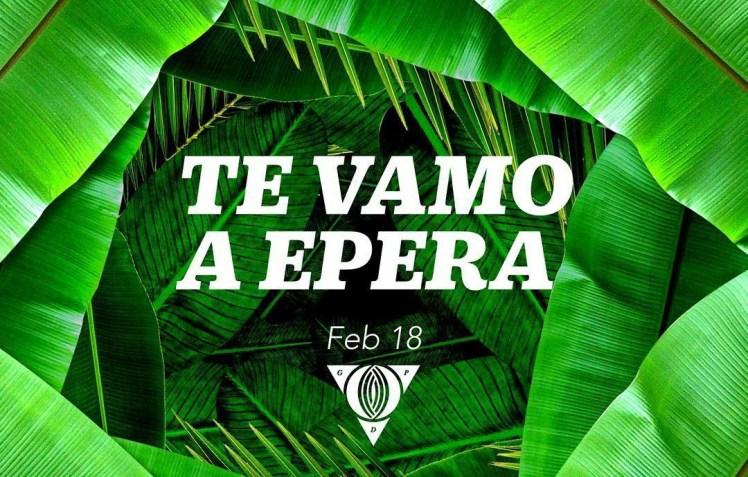 El-Gran-Poder-Diosa-Musica-Alternativa-Dominicana-show-Te-Vamo-a-Epera-3