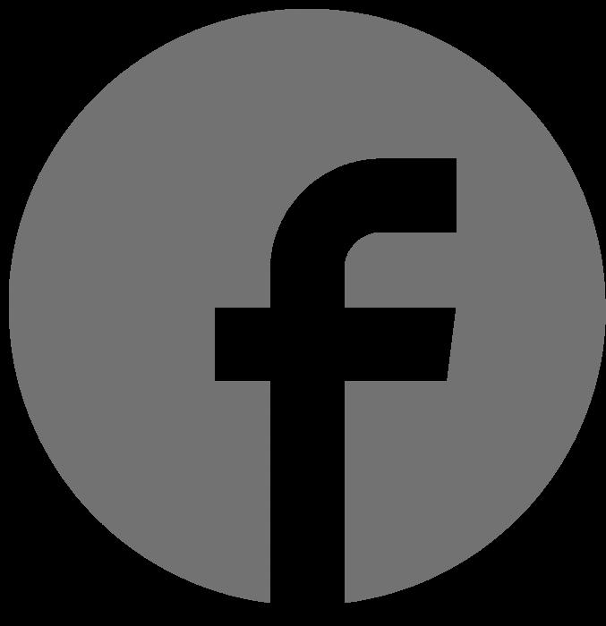 Facebook-Grey