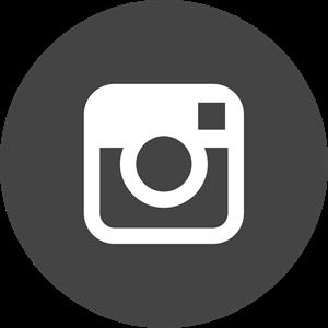instagram-circle-logo-E285122AB7-seeklogo.com